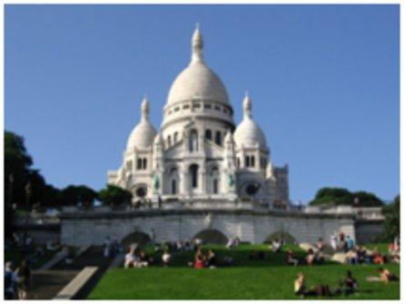 Marché immobilier à Paris en 2014 : le 18e arrondissement