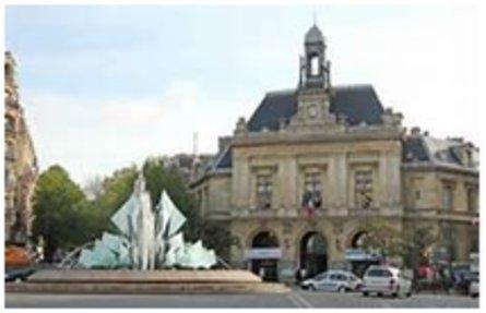 Marché immobilier à Paris en 2014 : le 20e arrondissement