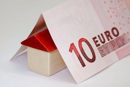 Investissement locatif : pourquoi faire appel à un chasseur immobilier