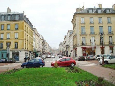 Le marché immobilier dans les Yvelines en 2014