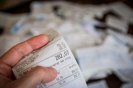 Fiscalité et achat immobilier : conseils pour optimiser ses impôts grâce aux investissements immobiliers