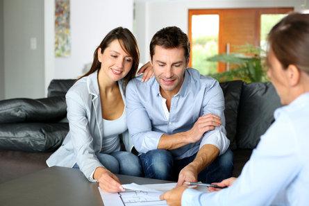 Chasseur immobilier : Un métier du côté de l'acheteur