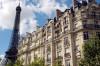 Le marché immobilier de Paris : tendances pour 2015