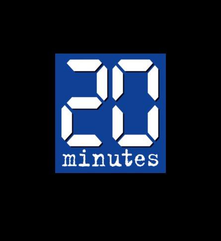 Interview Stéphane Meignant / 20 Minutes du 10/10/16