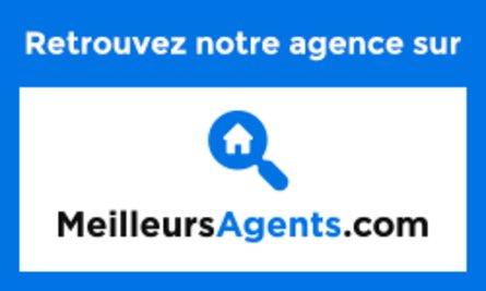 Article Meilleurs Agents.com : Des acheteurs on or avec les Chasseurs Immobiliers