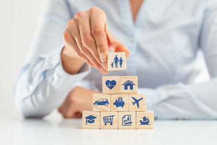 Immobilier : 5 règles incontournables avant d'acheter