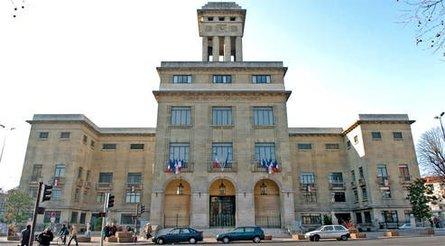 Le marché immobilier  à Montreuil