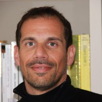 Stéphane Meignant