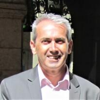Jean-Marie Martinez