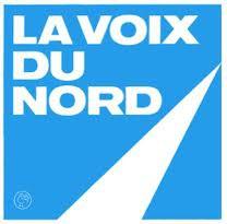LA VOIX DU NORD - 9 Octobre 2011 - Chasseur Immobilier: aider le client à trouver le bien qui lui convient