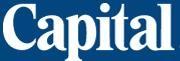 Juin 2012 - Capital.fr  Dossier : Immobilier : de la recherche à la vente, comment réussir son achat dans l'ancien