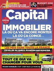 PARIS IXè - Xè Le Retard se comble dans les secteurs décotés