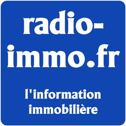 Interview Stéphane MEIGNANT - Radio Immo -Octobre 2017