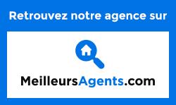 MEILLEURS AGENTS.COM - Juin 2019
